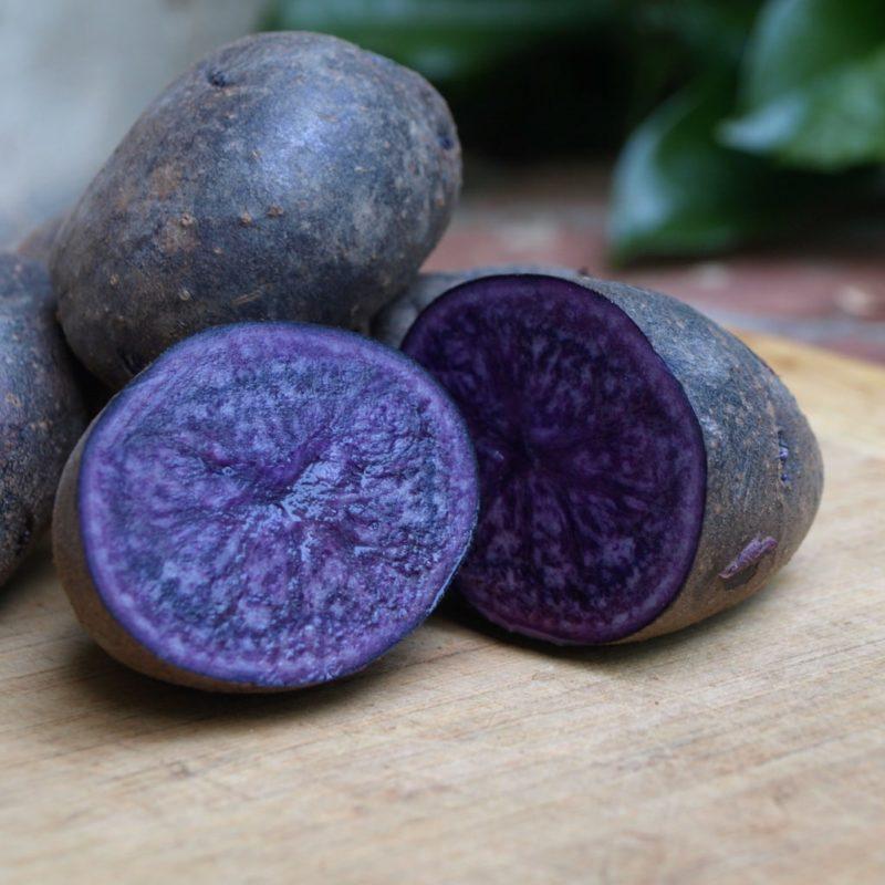 фиолетовые фрукты фото презент лишен