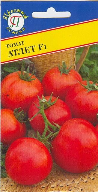 лучшие сортовые томаты для теплиц
